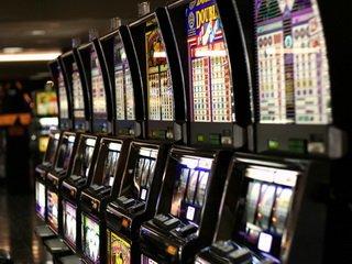 Заработать большие деньги на казино online casino slot machines for free