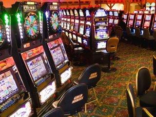 Игровые автоматы стоит ли играть игровые автоматы wild things