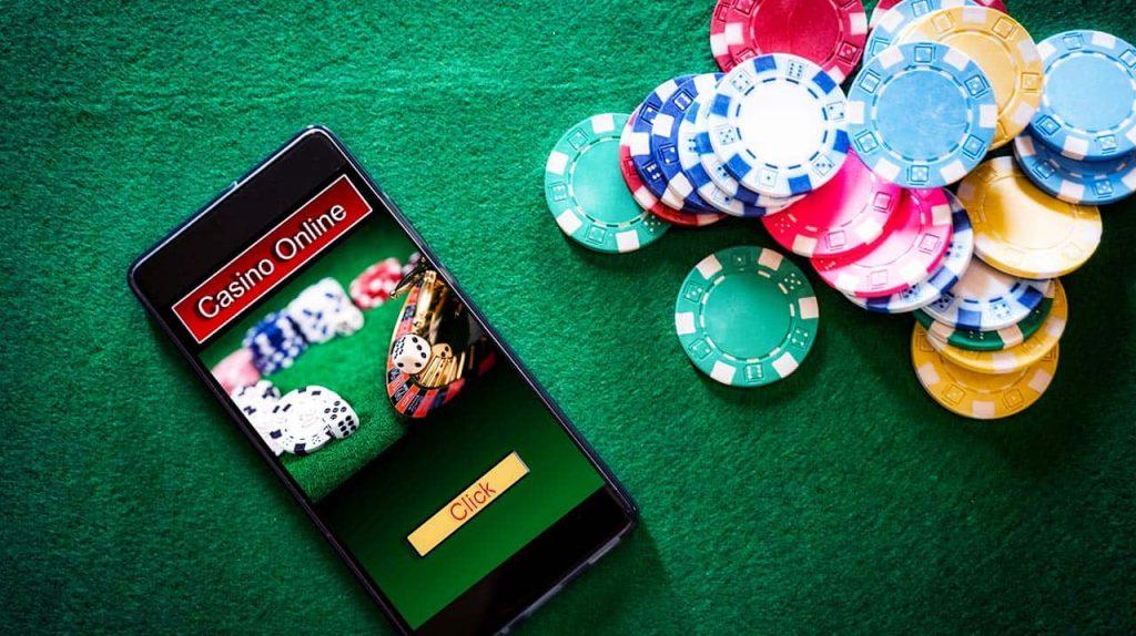Игровые автоматы вулкан бесплатно покер играть бесплатно без регистрации в игровые автоматы алькатрас